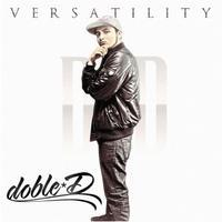 Dejalos Ft Titan tercero by Doble D