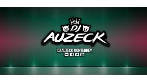 DALE MOVIMIENTO - DJ AUZECK FT from Dj Auzeck Monterrey