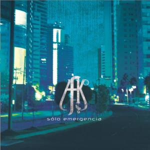 Solo emergencia by AFK