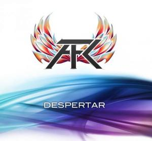 Despertar from AFK