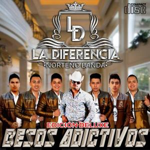 La Dayva Party from La Diferencia Norteño Banda
