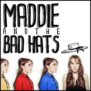 I Hate You from Maddie and The Bad Hats