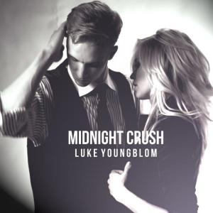 Midnight Crush from Luke Youngblom