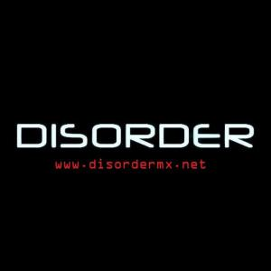 This World by DISORDER