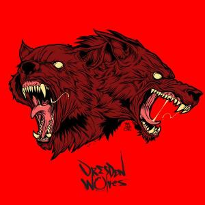 Run by Dresden Wolves