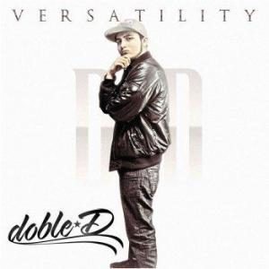 Versatility from Doble D