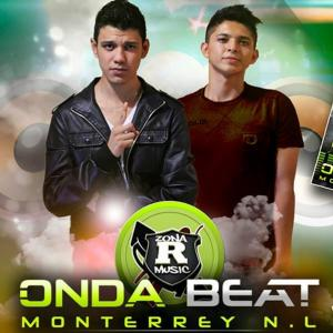 y que tal onda beat ( ACAPELLA from C3D