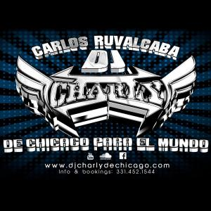 La 2nda De La Kumbia Rumbera from Charly De Chicago