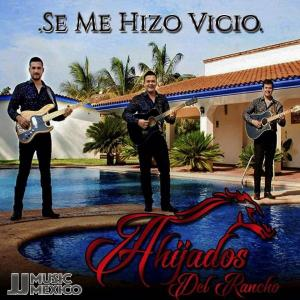 El Chino by JJ Music Mexico