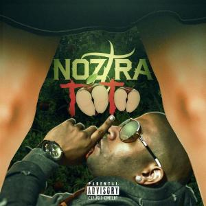 Noztra - ToTo from Talento Uno Music