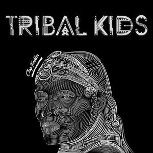 Tribal Kids (Clap Freckles Rem from Clap Freckles