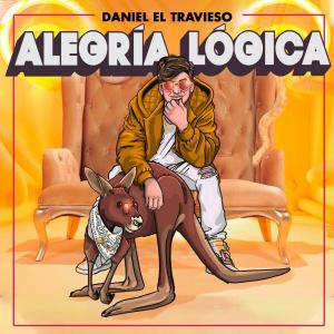 Daniel El Travieso by Talento Uno Music